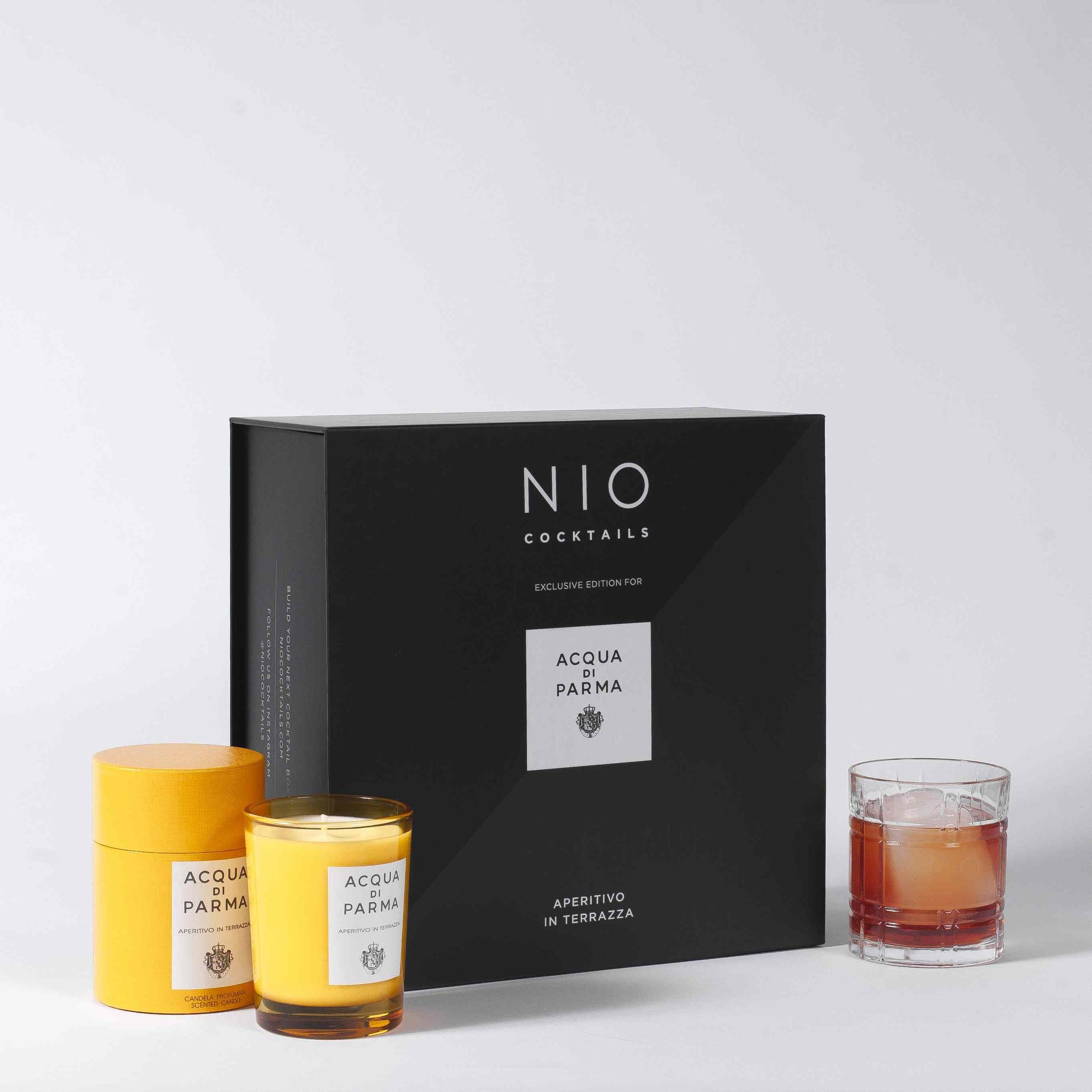 NIO_Cocktails_Acqua_di_Parma_box