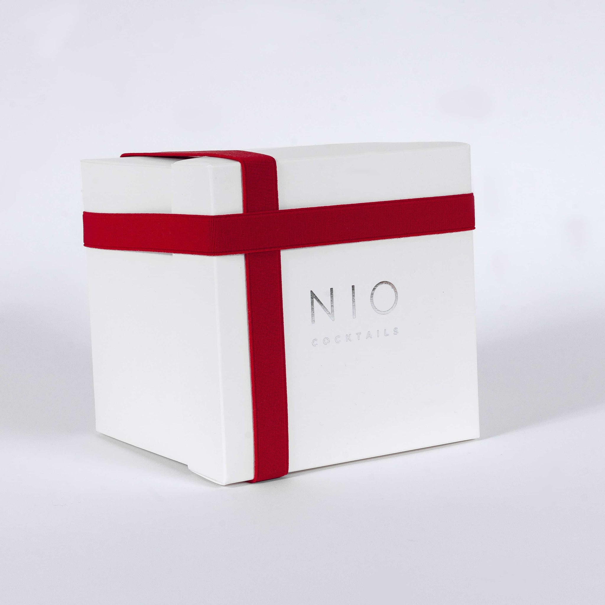 NIO_Cocktails_gift_box_regalo