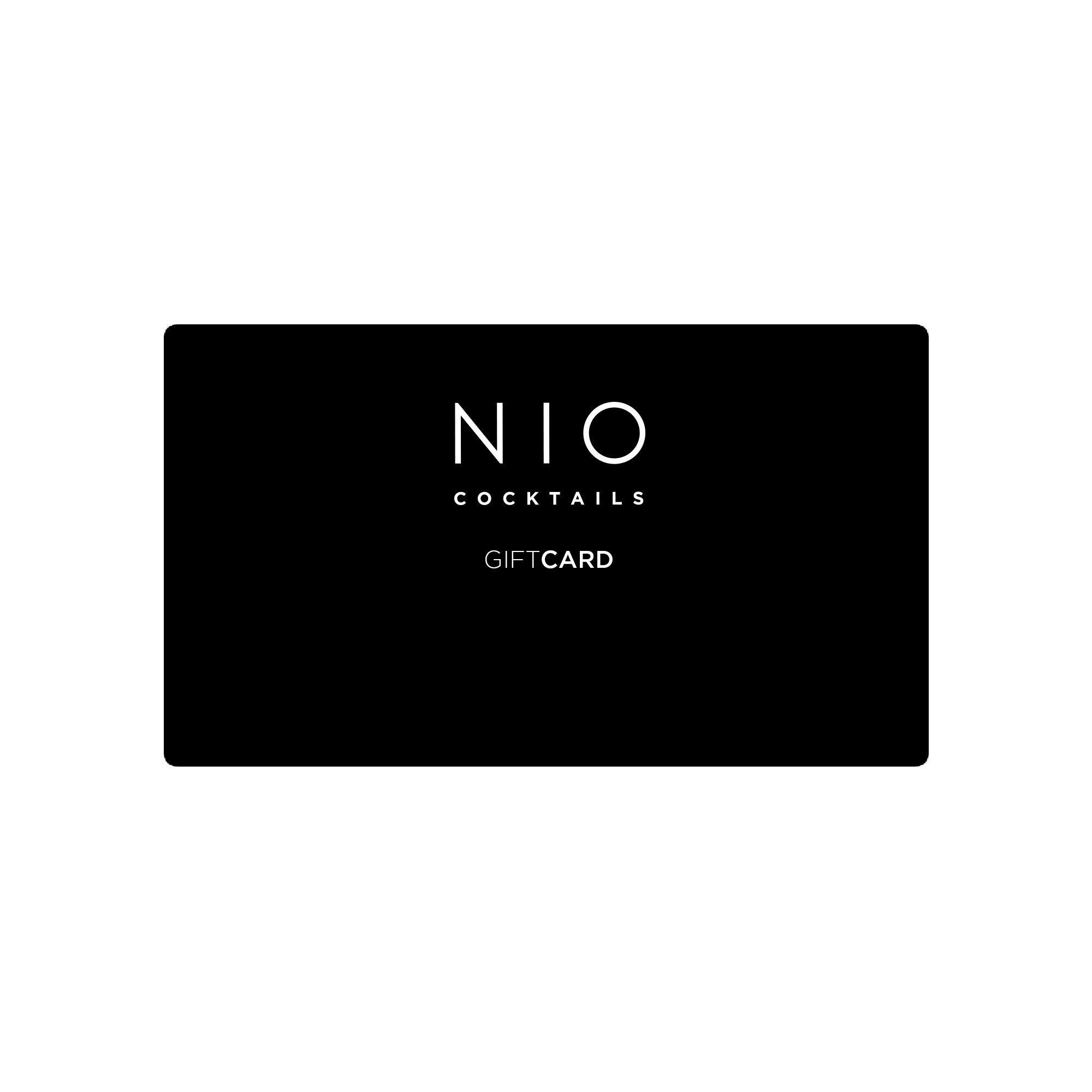 nio_cocktails_gift_card