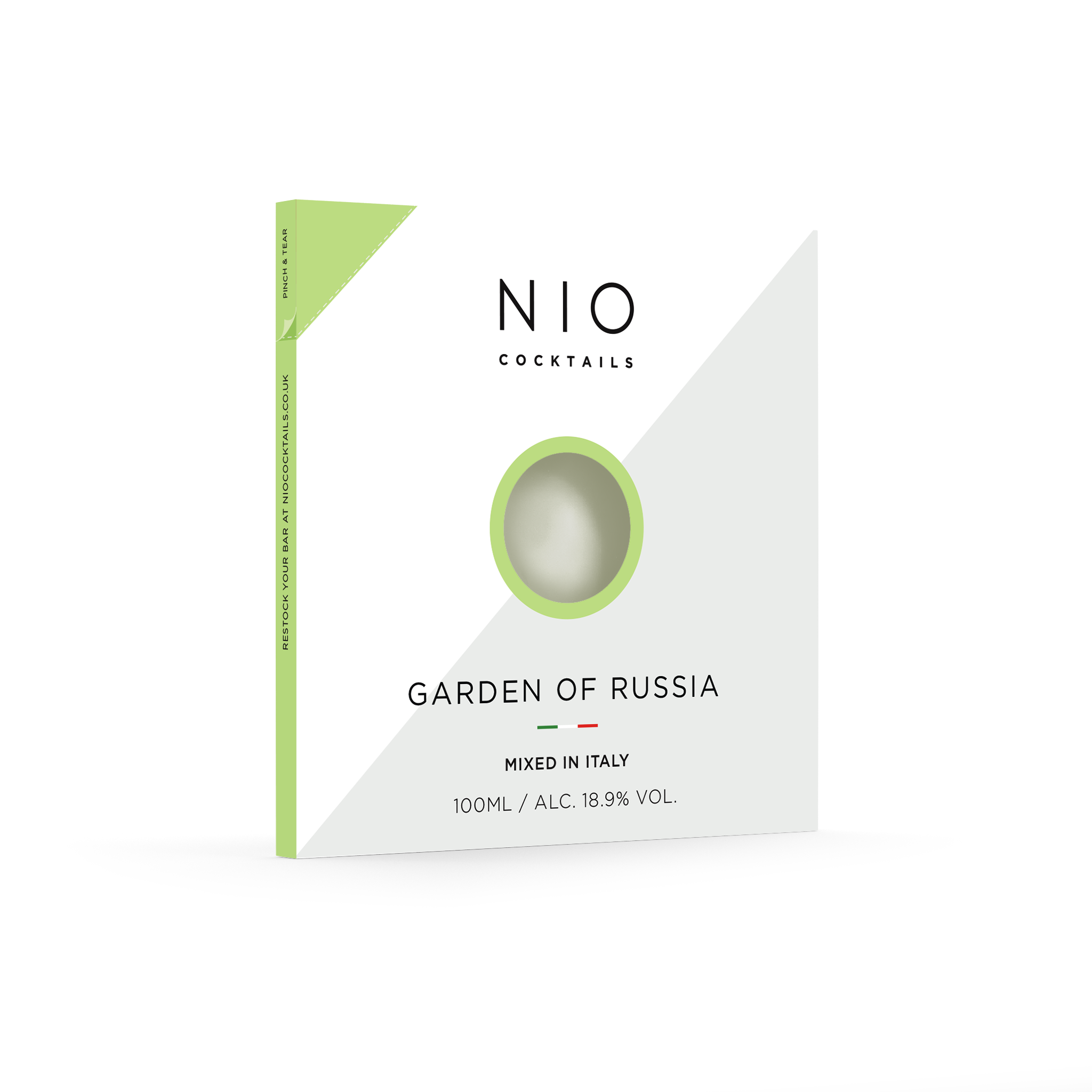 nio_cocktails_box_primavera_garden_of_russia