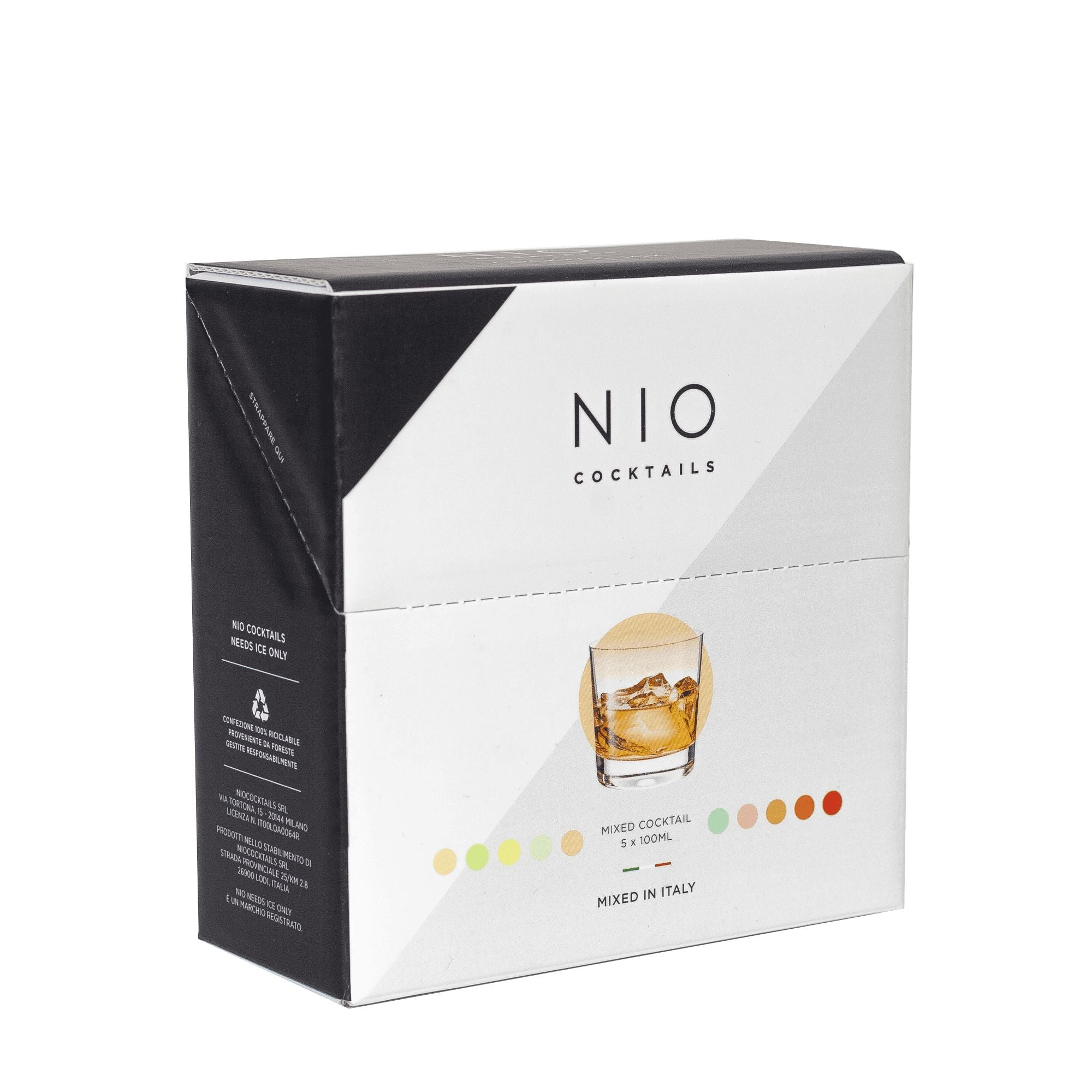 experience_box_nio_cocktails_cocktail_in_busta