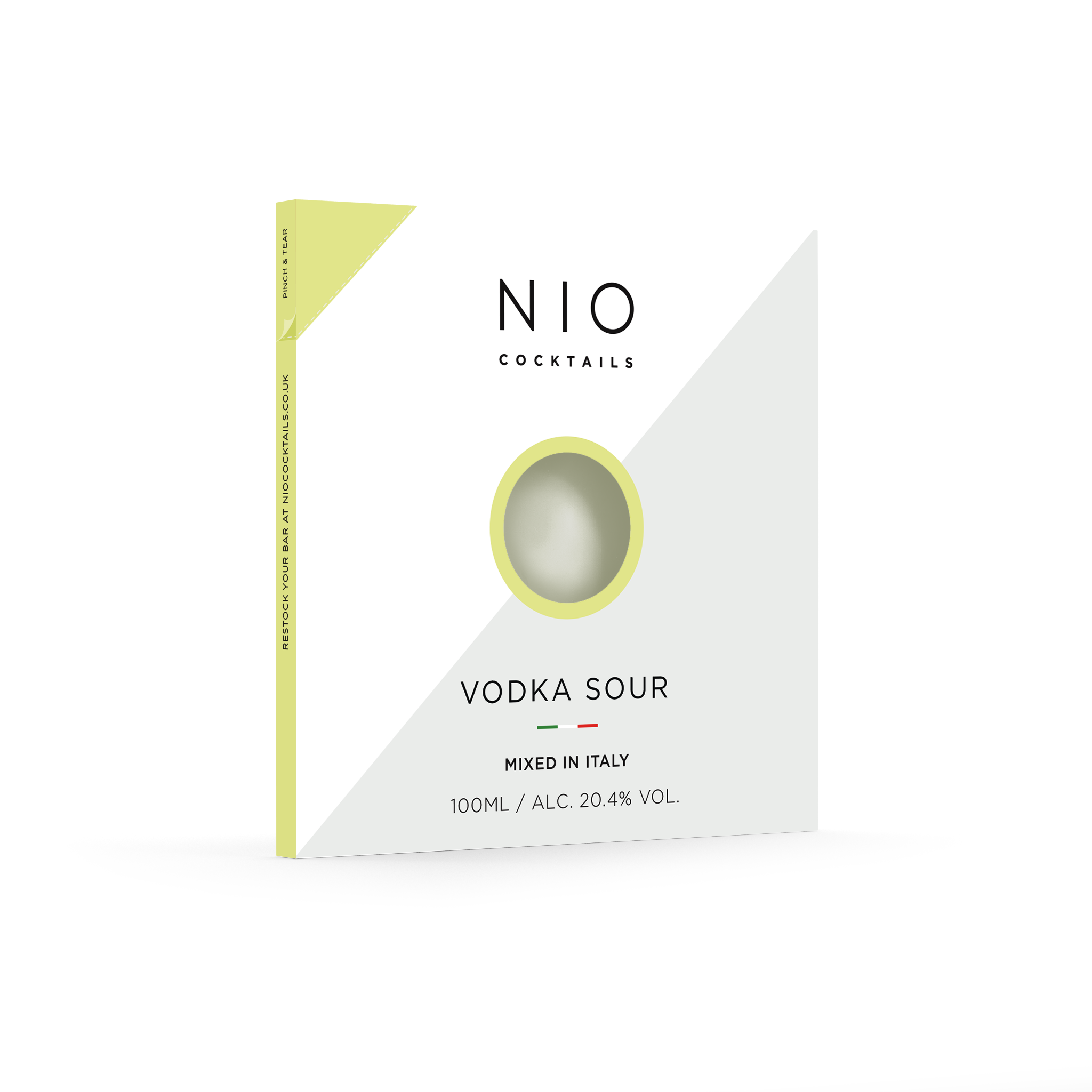 nio_cocktails_box_primavera_vodka_sour