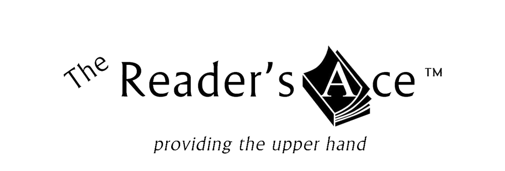 The Reader's Ace, LLC