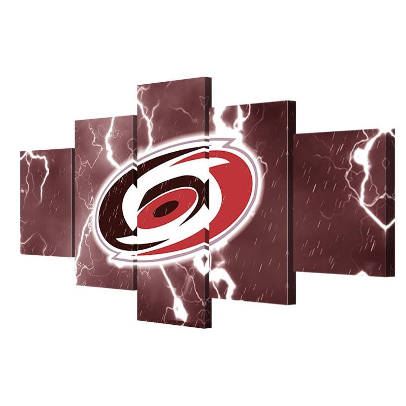 Carolina Hurricanes Hockey - It Make Your Day