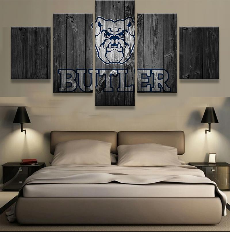 Butler Bulldogs - It Make Your Day