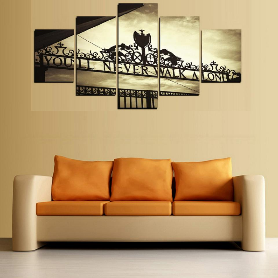 Unusual Glass Frames Wall Decor Contemporary - The Wall Art ...