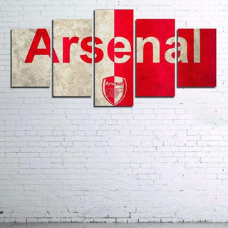 Arsenal Football Club Soccer - It Make Your Day