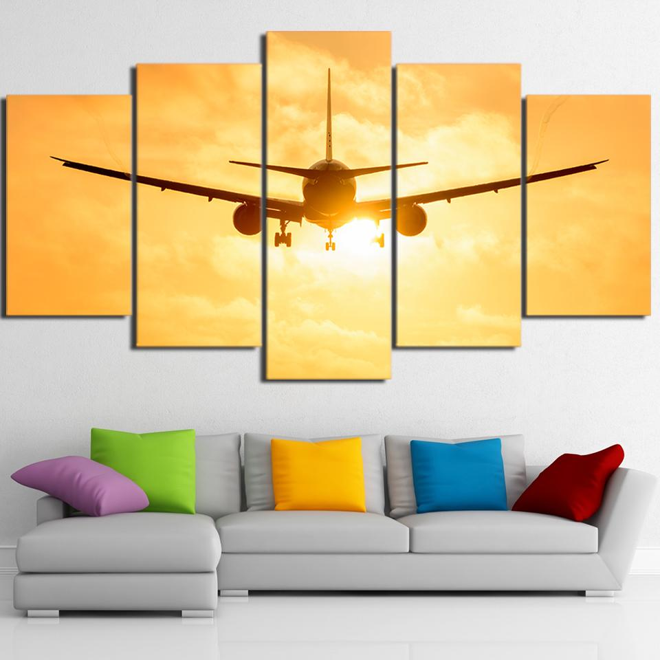 Awesome Canvas Photo Wall Art Inspiration - Art & Wall Decor ...