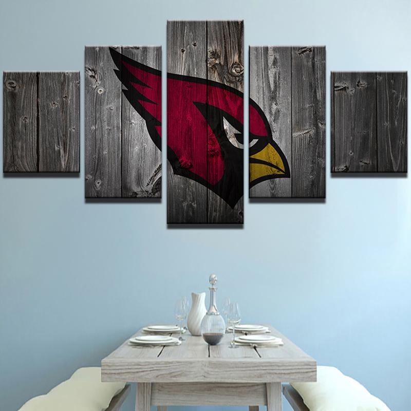 Arizona Cardinals Football - It Make Your Day