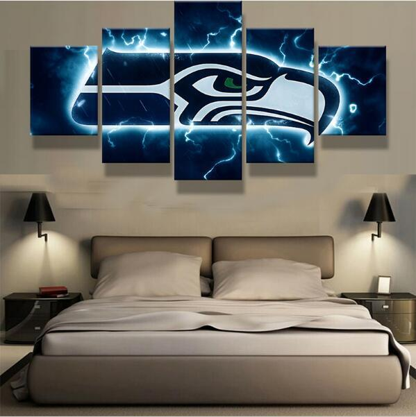 Cool Wall Art For Sale