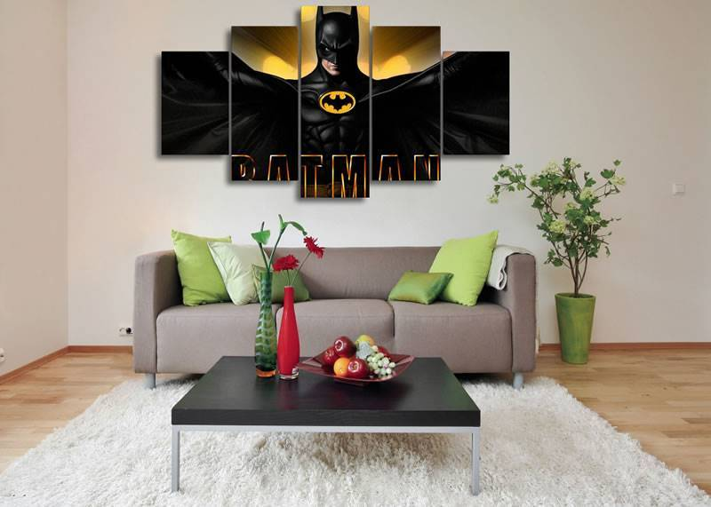 Movie Room Decor For Sale  from cdn.shopify.com