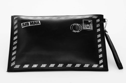 OTHER/ Clutch Envelope