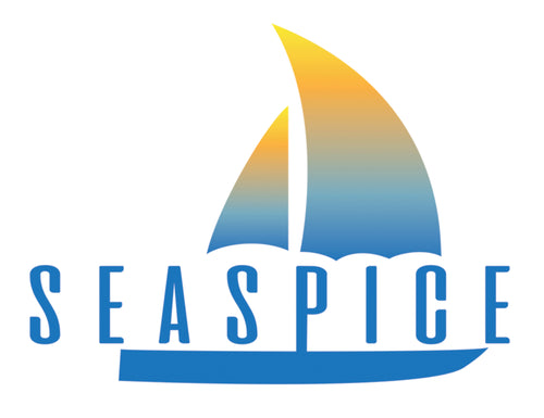 Seaspice Resort Wear