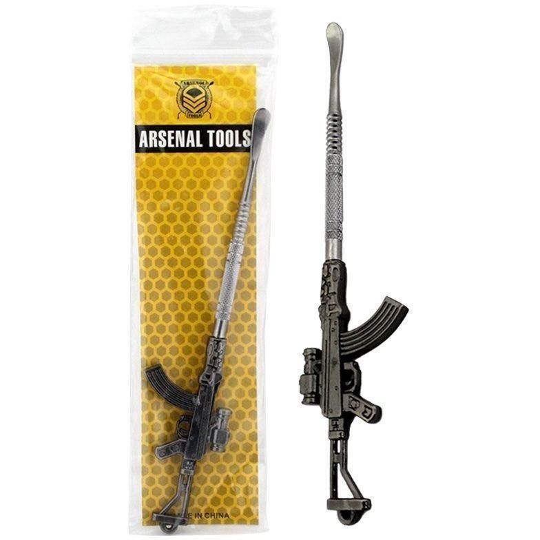 Arsenal Tools AK-47 Dabber Tool - The Source of All