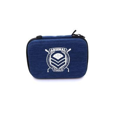 Arsenal Tools Pipe Case - The Source of All