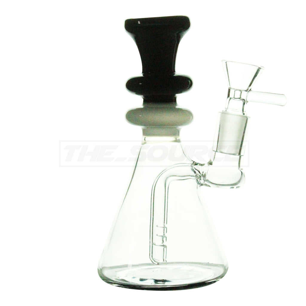 "6"" Mini Oil Rig - The Source of All"
