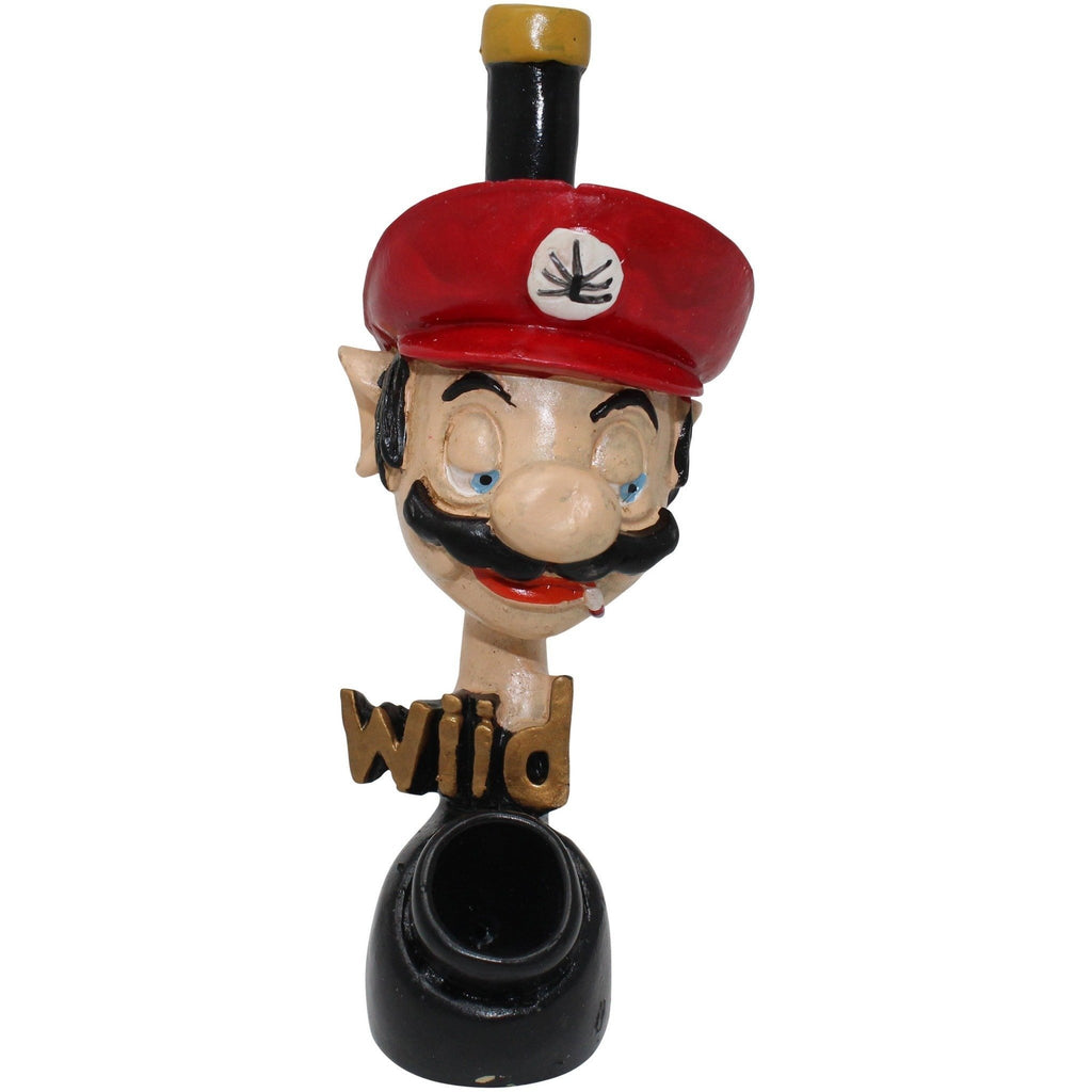 The Source of All Red Hat Resin Pipe
