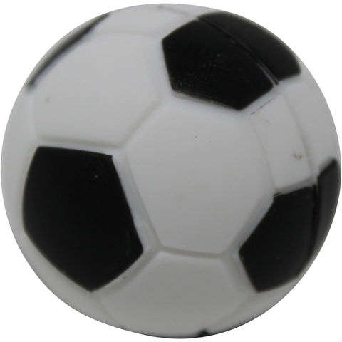 The Source of All Soccer Ball Silicone Container 5ML