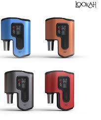 Vaporizer Accessories | The Source of All