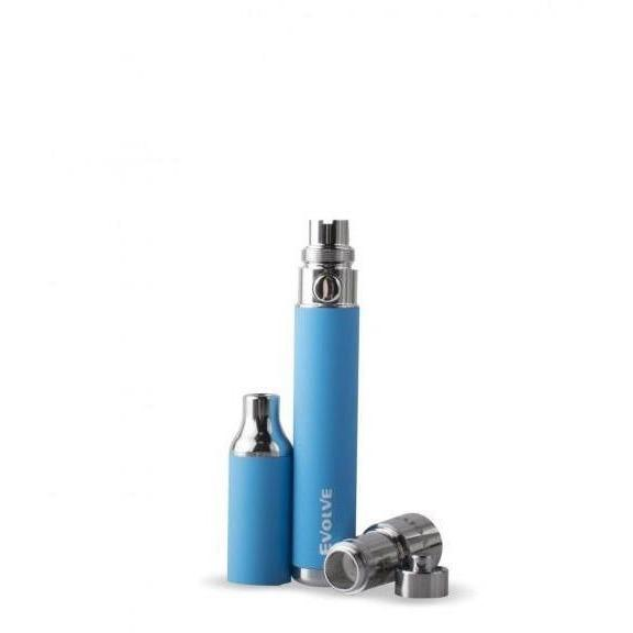 Yocan Evolve 3-in-1 Kit | The Source of All
