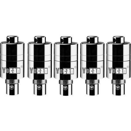 Yocan Yocan Evolve Replacement Coils