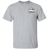 Field Radio Ultra Cotton T-Shirt