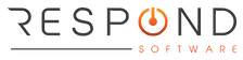 Respond Software Logo