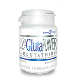 Royale L-Gluta Power 462