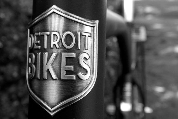 Detroit Bikes Hires New COO to Direct Major Production Increase
