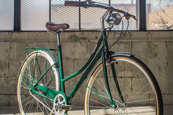 The Best Bike Shops in East Lansing