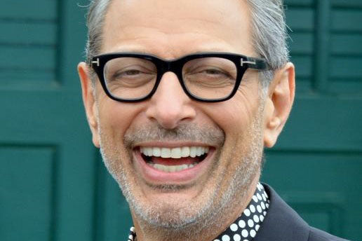 Detroit Free Press: Detroit Bikes inspires episode of new Jeff Goldblum show on Disney+