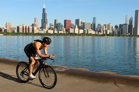 best-bike-cities-in-the-us-chicago-illinois