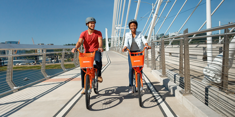 portland-ranked-high-on-best-bike-cities-in-US