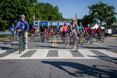 Washington-ranked-one-of-the-best-bike-cities-in-US