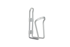 Water Bottle Cage Silver - Detroit Bikes