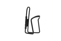 Water Bottle Cage Black - Detroit Bikes