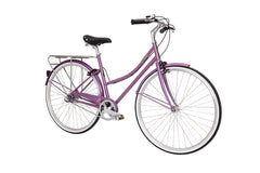 FAYGO© (Limited Edition) Grape - Detroit Bikes