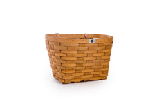 Peterboro Baskets