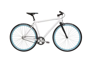 [PRE-ORDER] E-SPARROW (50% DOWN-PAYMENT, FULL PRICE IS $899 PLUS TAX) - Detroit Bikes