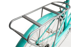 B-Type Mint Rear Rack - Detroit Bikes