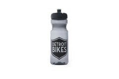 Water Bottle - Detroit Bikes