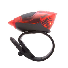Planet Bike Spok Headlight Taillight set