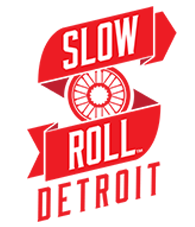 SLOW ROLL (LIMITED EDITION)
