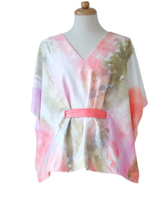 Multi-way Top | English Rose