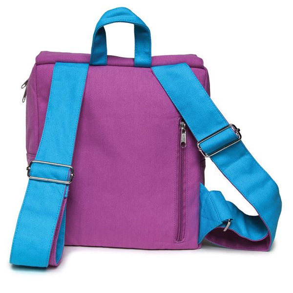 Small Backpack  45be0ca8a6c04