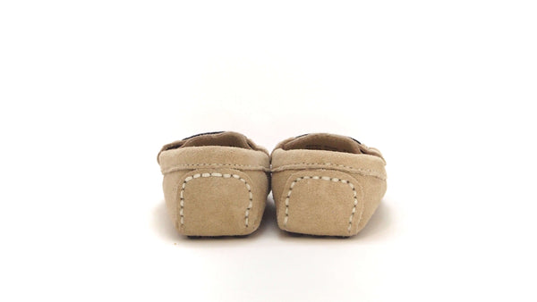 Oscar's for Kids - Milan | Beige