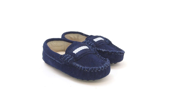 Oscar's for Kids - Milan | Navy