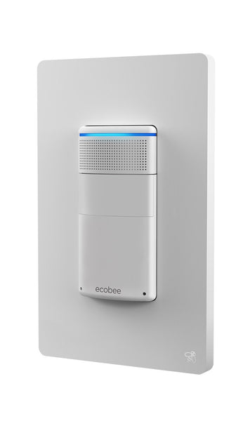 ecobee Switch+ image 1958182289446
