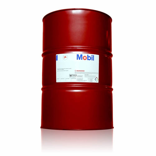 Mobil Vactra 4 Oil Slideway Lubricant - 55 Gallon Drum