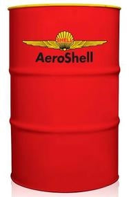 AeroShell 33 Grease - 400 LB Drum